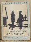 At-Davan