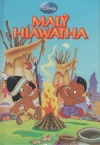 Malý Hiawatha