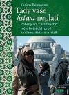 Tady vaše fatwa neplatí - Příběhy z boje proti muslimskému fundamentalismu