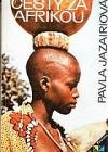 Cesty za Afrikou