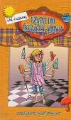 Úžasné dni školáčky Abby 2 - Vyhlásenie nezávislosti