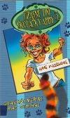 Úžasné dni školáčky Abby 5 - Dvakrát meraj, raz strihaj