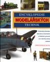 Encyklopedie modelářských technik