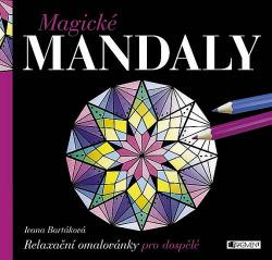 Magické mandaly