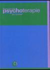 Rogersovská psychoterapie