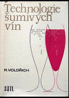 Technologie šumivých vín