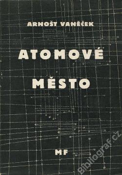 Atomové město