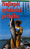 Nejlepší rybářské příběhy