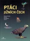 Ptáci jižních Čech