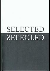Selected obálka knihy