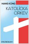 Katolícka cirkev