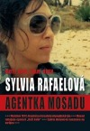 Sylvia Rafaelová - Agentka Mossadu