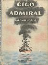 Cígo admirál
