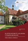 Klášter minoritů a klarisek v Českém Krumlově