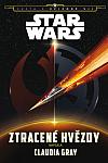 Star Wars - Ztracené hvězdy