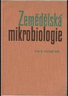 Zemědělská mikrobiologie