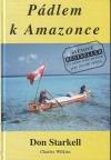 Pádlem k Amazonce