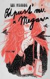 Odpusť mi. Megan