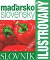 Ilustrovaný slovník maďarsko-slovenský