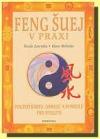 Feng šuej v praxi - Použití barev, obrazů a symbolů pro bydlení