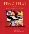Feng shui Harmonie v partnerství a lásce