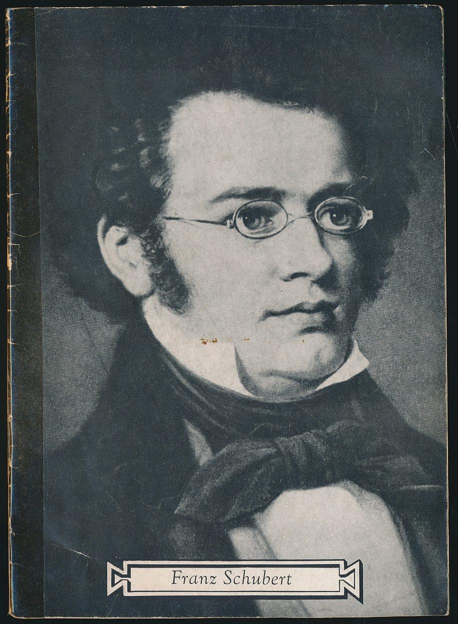 Antonín Dvořák Dvořák - Itzhak Perlman - Concerto For Violin And Orchestra In A Minor Op. 53 • Romance In F Minor Op. 11