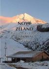 Nový Zéland - Práce, cestování, tramping - Cesta první