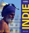 Indie - země, lidé, bohové, chrámy, umění