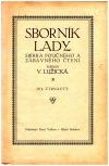 Sborník Lady - sv. 14