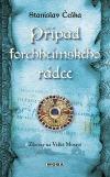 Případ forchheimského rádce