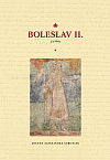 Boleslav II. († 999)