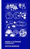 Znaky a významy v evoluci