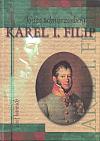 Karel I. Filip kníže Schwarzenberg, polní maršál