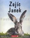 Zajíc Janek
