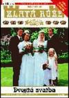 Dvojitá svatba