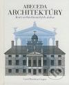 Abeceda architektúry