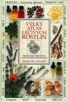 Velký atlas léčivých rostlin