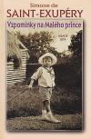 Vzpomínky na Malého prince