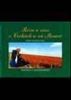 Réva a víno v Čechách a na Moravě