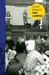 Čtvrt století Pod Lampou