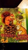 Příběhy z lesních pelíšků