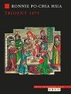 Trident 1475:  Rituální vražda před soudem