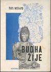 Budha žije