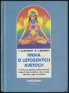 Kniha o lotosových kvetoch