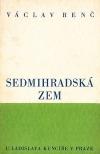 Sedmihradská zem