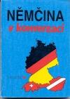 Němčina v konverzaci 1