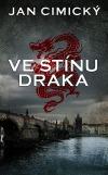 Ve stínu draka