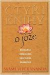 Čtyři knihy o józe