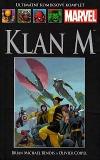 Klan M