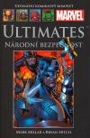 Ultimates: Národní bezpečnost